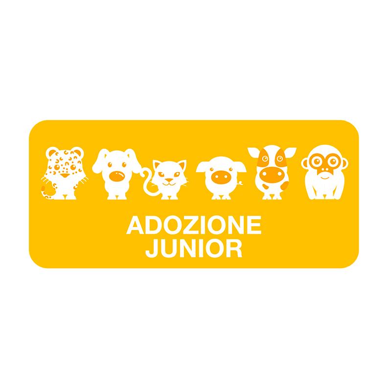 Adozione Junior