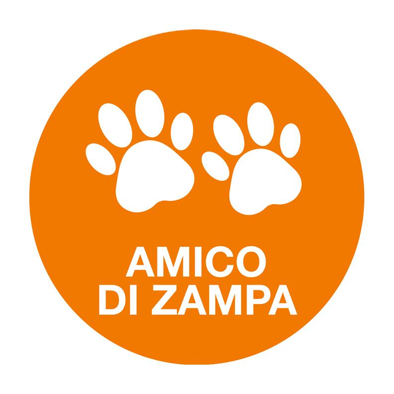 Amico di Zampa