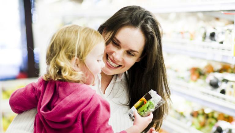 Giornata Mondiale dell'Alimentazione: 10 consigli veg e solidali