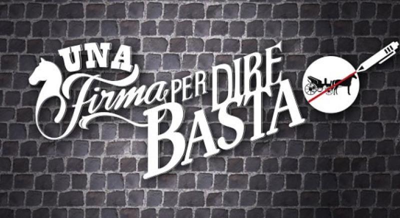 Botticelle Romane: inchiesta mafia capitale indaghi su appalti stalle a Villa Borghese