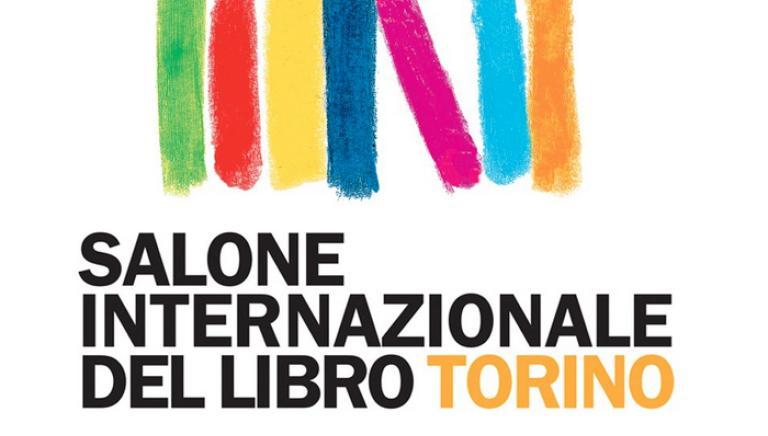 La LAV al 28° Salone Internazionale del Libro di Torino
