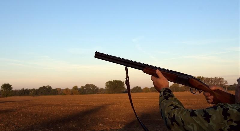 Dal 2 settembre torna la caccia. Gli obblighi e i divieti a tutela dei cittadini