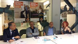 Parte oggi la campagna adozioni LAV e Sindacati dei pensionati