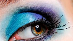 Anche l'Australia vieta i test sugli animali per i cosmetici