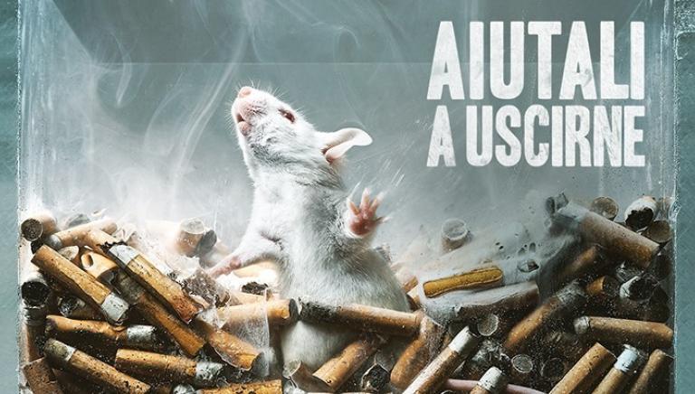 Presidente Gentiloni dica NO a proroga test animali per sostanze abuso