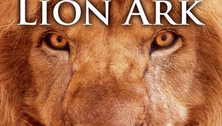 Verso lo stop di animali nei circhi. LAV in Senato con l'anteprima di Lion Ark!