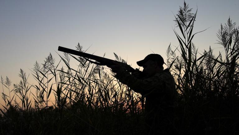 Emergenza incendi: Governo annulli stagione caccia, atto di responsabilità