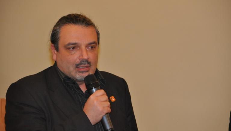 Zoomafia: se ne parlerà con Ciro Troiano al 23° Vertice Zoomafia