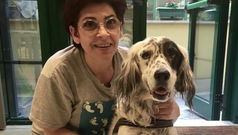 USA, congedo retribuito per chi adotta un animale. Noi precursori in Italia