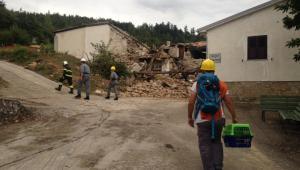 Campania, ripristinata la legalità: via dal manuale emergenze l\
