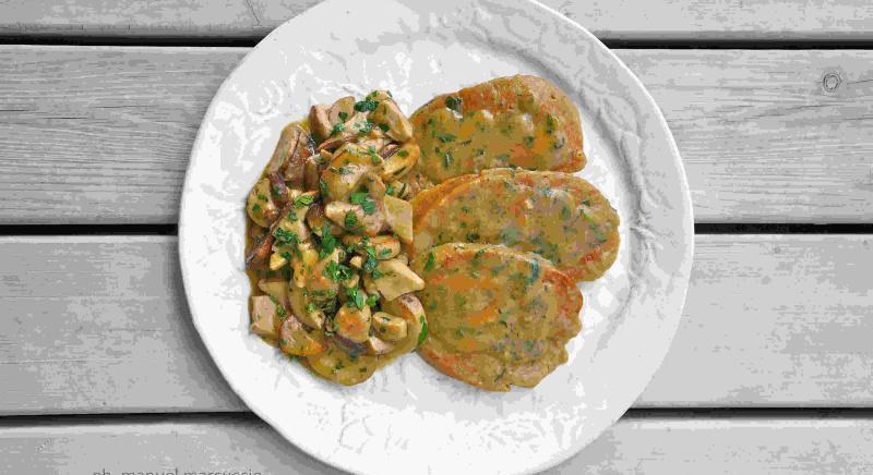 Bistecca day: altro che vegani in calo! Coldiretti ignora aumento offerta alimenti 100% veg