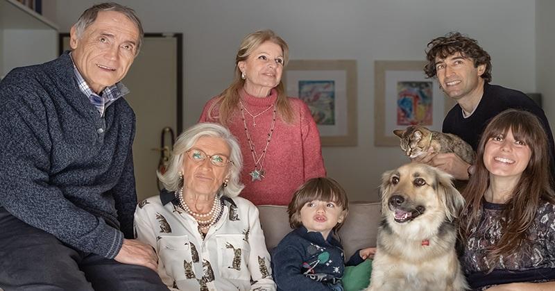 Spagna: ridotta IVA spese veterinarie. Governo italiano segua l\