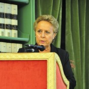 """La Senatrice Silvana Amati """"Il percorso per diritti animali non è stato facile,ma i traguardi sono stati tanti"""""""