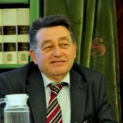 """Il Procuratore Giuseppe Saieva """"Il sequestro è fondamentale per tutelare gli animali oggetto di maltrattamenti"""""""