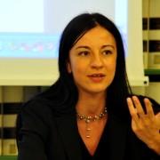 """L'Avv. Carla Campanaro """"Le norme possono aiutarci a salvare gli animali, ma il nostro auspicio è anche un intervento della politica"""""""