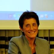"""La prof.ssa Francesca Rescigno """"il vero passaggio è ingresso dignità animale nella Costituzione"""""""