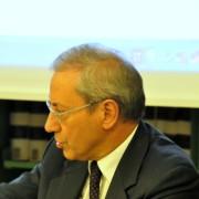 """Il prof. Stefano Grassi """"Ci vuole responsabilità dell' uomo nei confronti di ambiente e animali. I rapporti uomo-animali sono dinamici"""""""