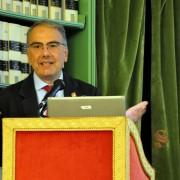 """Gianluca Felicetti: """"Diritti animali in Costituzione, una proposta audace che non potevamo non fare"""""""