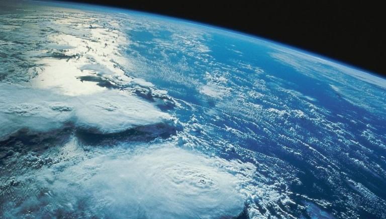 Cambiare Menu per salvare la Terra. Noi siamo pronti, e tu?