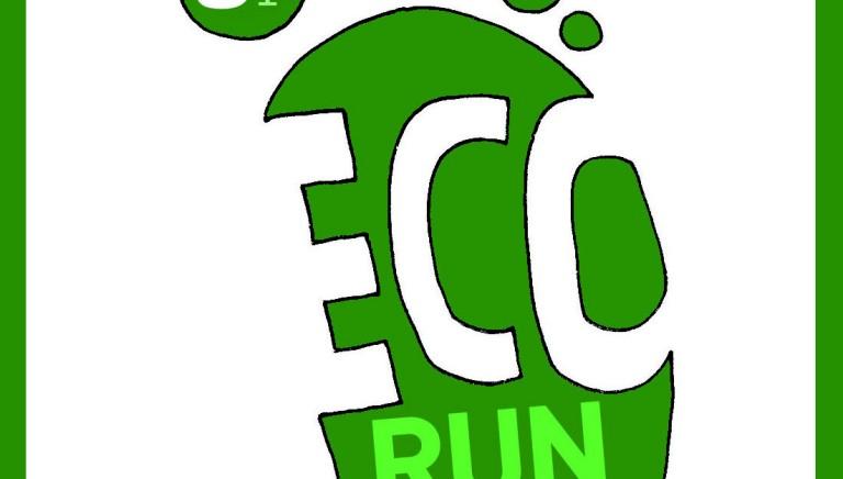 Cambiamenu di corsa... alla Green Planner EcoRun