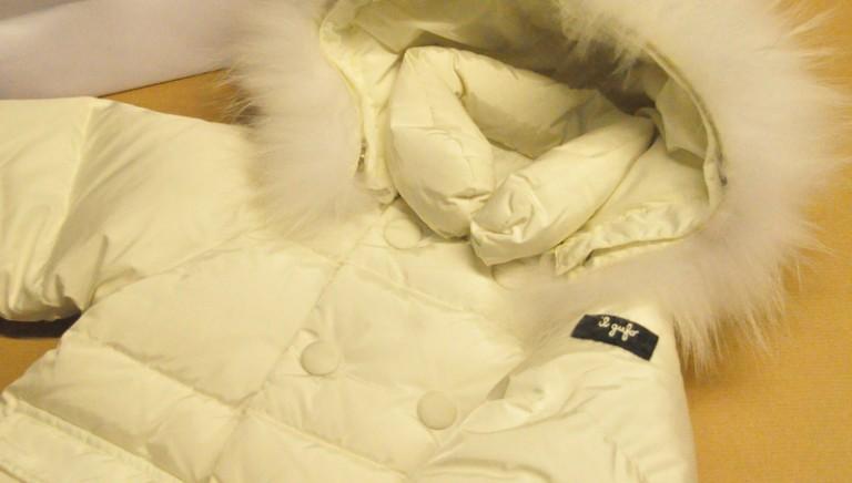 Ritirate dal mercato le pellicce tossiche smascherate dalla LAV!