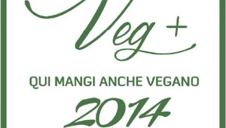 Al via il progetto Veg+ a Bergamo