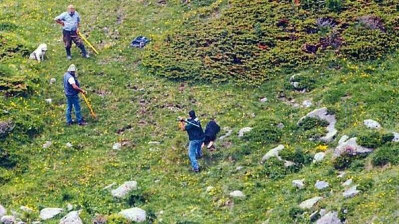 Foto tratta dal sito del quotidiano Brescia Oggi