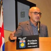 Riccardo Quintili (Dir. Il Salvagente)