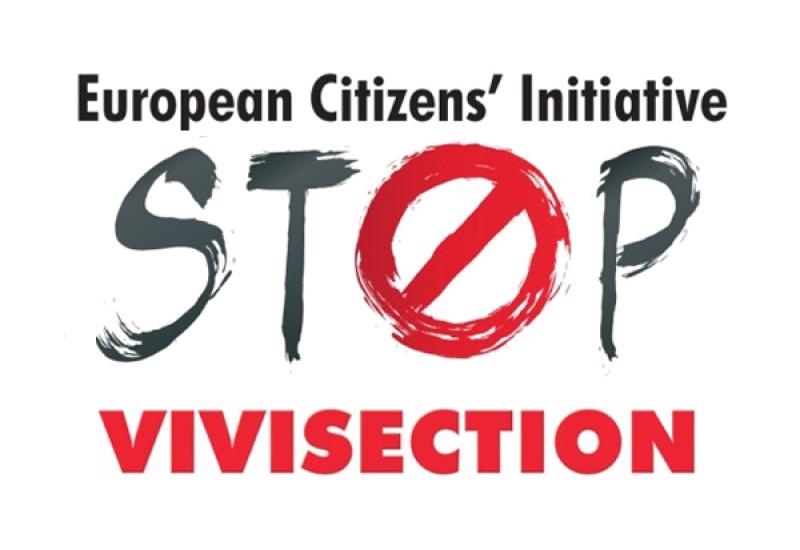 """""""Stopvivisection"""" lunedì in audizione al Parlamento Europeo"""
