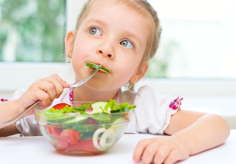 Torino:dopo diffida stop certificazione medica per menu vegan a scuola