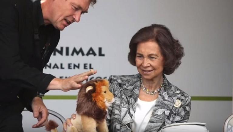 Spagna, AAP Primadomus inaugura centro di recupero per grandi felini
