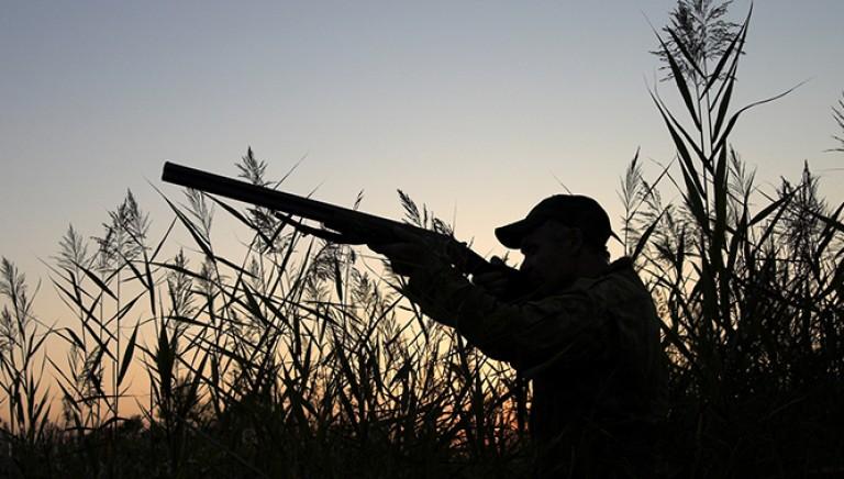 Stagione di caccia a rischio in Toscana