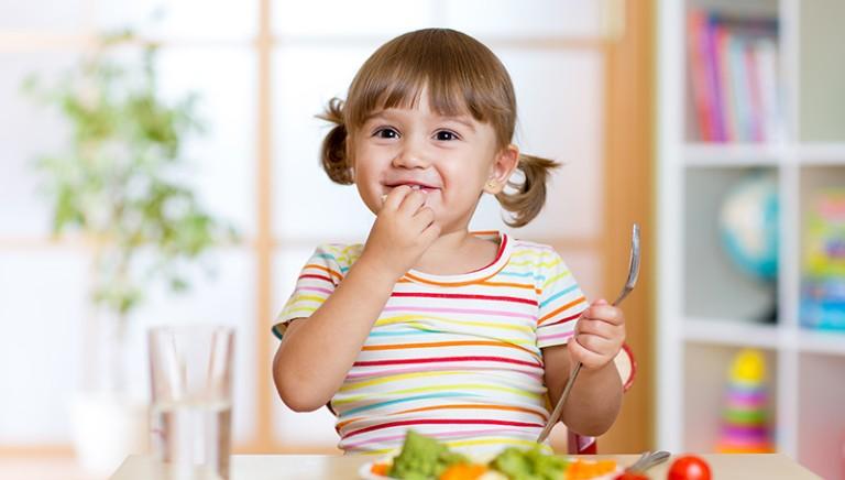 Proposta Legge PDL: reato imporre ai figli scelta veg. Troppi pregiudizi!