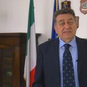 Procuratore Capo della Repubblica di Rieti dott. Saieva
