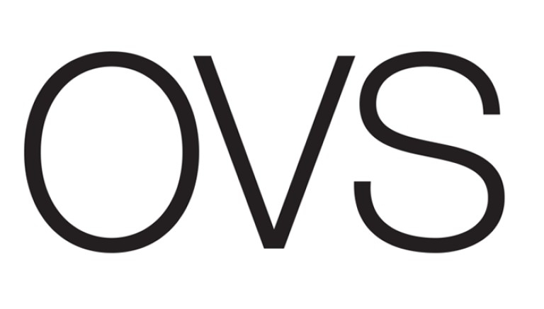 OVS consolidates its fur-free policy with LAV and Fur Free Alliance