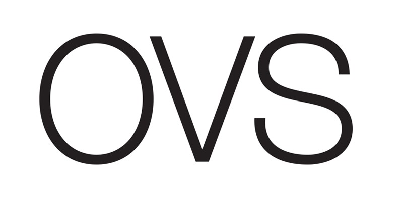 OVS conferma con LAV il NO alle pellicce