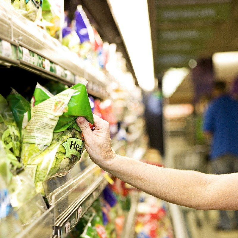 Ancora attacchi ai vegani. Il problema? La perdita di mercato di carne e latte...