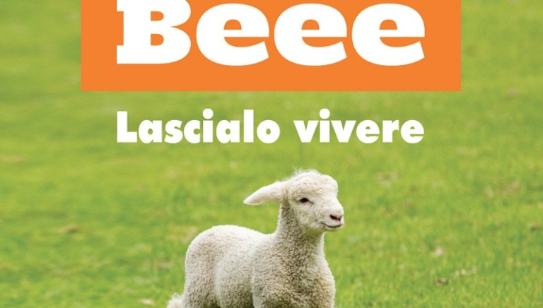 Let it Beee: questa Pasqua cambia musica e menu