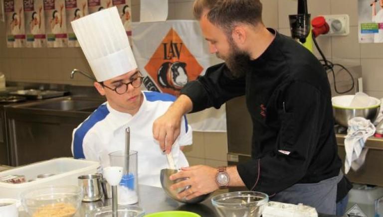 Vegan Chef Contest, premiata a Dolo la ricetta vincitrice