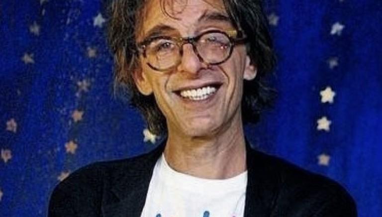 40 anni LAV, due domande a... Massimo Guastini di Cookies ADV