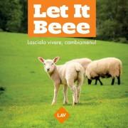Locandina Let it Beee