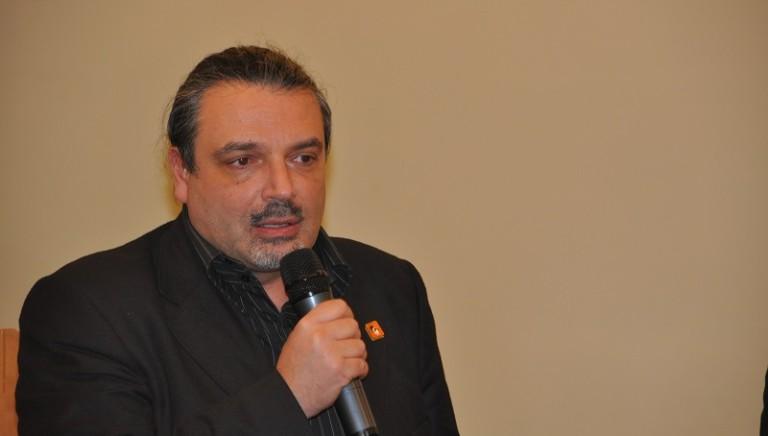 24° Vertice Antimafia di Napoli: si discute anche di Zoomafia