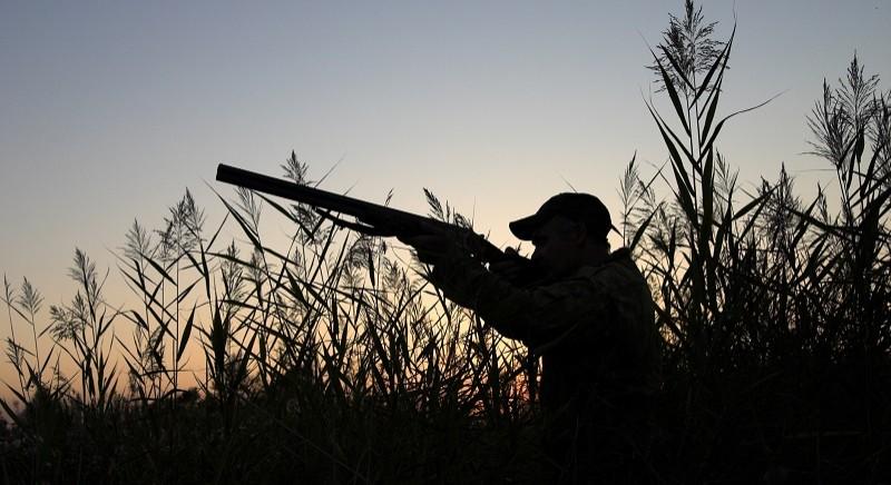 Sospesa caccia in Sicilia: amministratori a rischio sanzioni per danno erariale