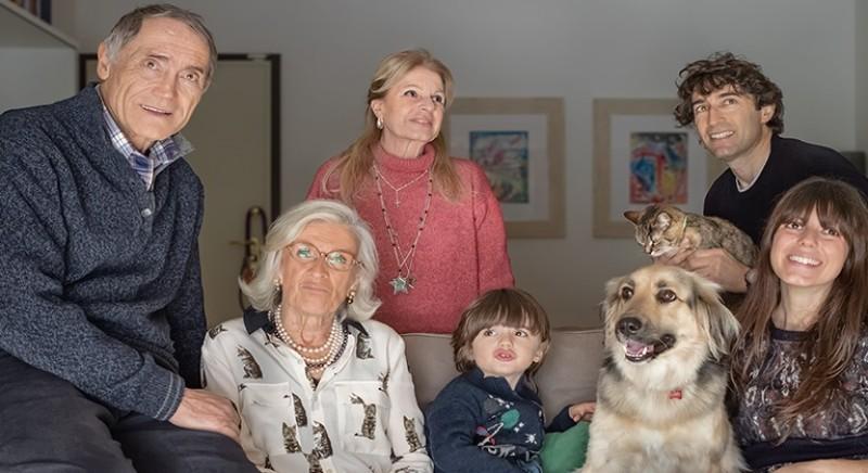 Spagna: ridotta IVA spese veterinarie. Governo italiano segua l'esempio!