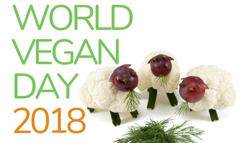 """World vegan day, Millennial guidano cambio alimentare, ma """"latti"""" veg non sono un lusso: ridurre IVA"""