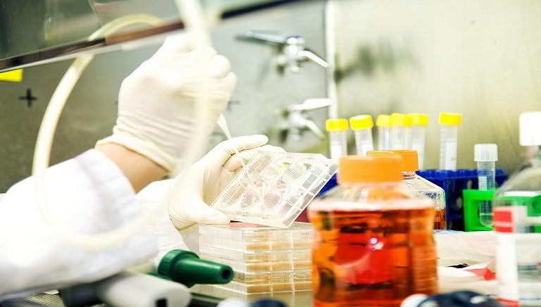 Ministero della Salute sostiene la diagnostica in vitro, per salute cittadini