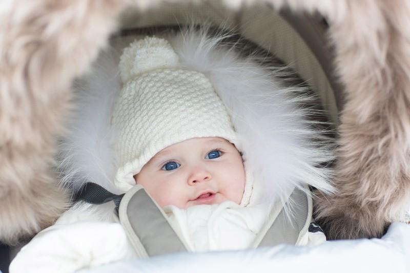 Chicco firma Fur free e conferma impegno a non usare pellicce animali