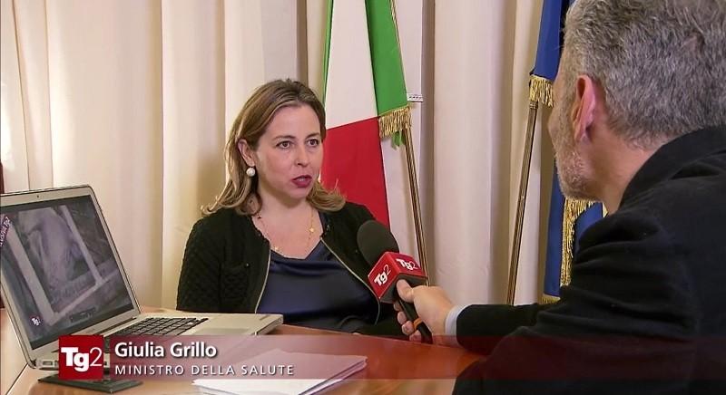 Investigazione suini: nostro appello al Ministro Grillo per cambiamenti concreti