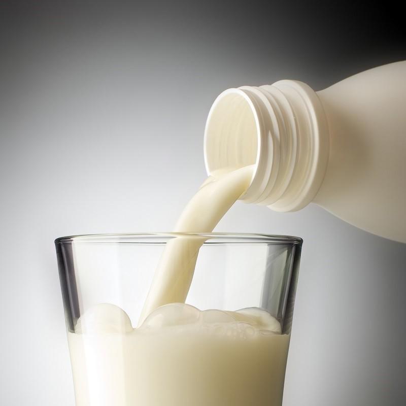 """Iniziativa """"Latte nelle Scuole"""": presentata interrogazione parlamentare"""