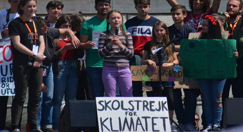 Giornata Mondiale dell'Ambiente 2019: speciale per tre motivi